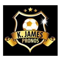 Kjames Pronos