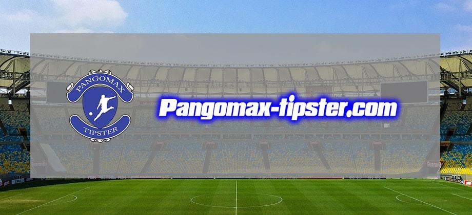 Pangomax