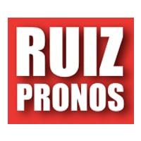 Ruizpronos