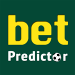 bet-predictor-min